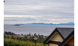 105-4730 Skyline Way, Nanaimo, BC, V9T 0C1