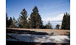 120 Hawk Point Road, Nanaimo, BC, V9T 5W2
