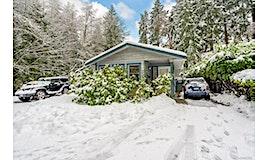 1-3744 Rock City Road, Nanaimo, BC, V9T 6J7