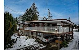 5296 Metral Drive, Nanaimo, BC, V9T 2K8