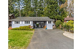 3743 Bishop Crescent, Port Alberni, BC, V9Y 7W1