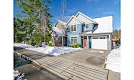 2474 York Crescent, Nanaimo, BC, V9T 0J3