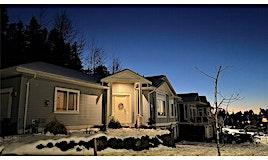 5605 Linley Valley Drive, Nanaimo, BC, V9T 0K1