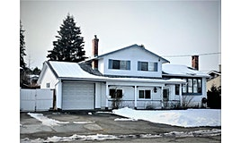 2435 Grant Avenue, Courtenay, BC, V9N 7E9