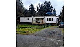 2143 Fishers Drive, Nanaimo, BC, V9X 1K1