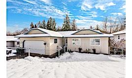 73 Ranchview Drive, Nanaimo, BC, V9X 1C8