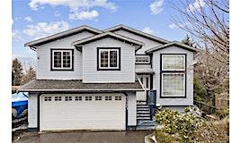 5693 Malibu Terrace, Nanaimo, BC, V9T 5W7