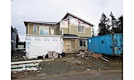 3950 Jingle Pot Road, Nanaimo, BC, V9T 0K3