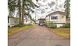 131-1736 Timberlands Road, Nanaimo, BC, V9G 1K3