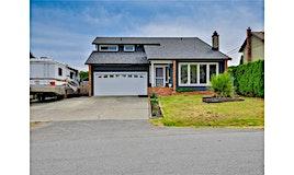 1641 Mallard Drive, Nanaimo, BC, V9S 2X8