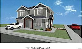 1591 Hosanna Way, Nanaimo, BC, V9X 1A6