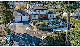 3693 Hammond Bay Road, Nanaimo, BC, V9T 1G2