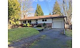 1556 Schjelderup Place, Courtenay, BC, V9N 3J3
