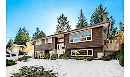 5489 Westdale Road, Nanaimo, BC, V9V 1G5