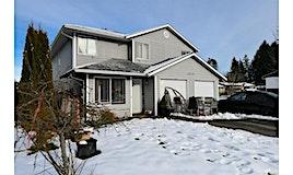 A-1278 Joshua Place, Courtenay, BC, V9N 8Y6