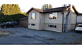 1625 Northfield Road, Nanaimo, BC, V9S 3A8