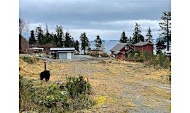 1186 Second Avenue, Port Alberni, BC, V0R 3A0