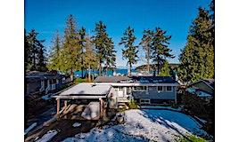 700 Beach Drive, Nanaimo, BC, V9S 2X9