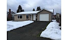 2423 Grant Avenue, Courtenay, BC, V9N 7E9