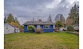 598 Forsyth Avenue, Parksville, BC, V9P 1G9