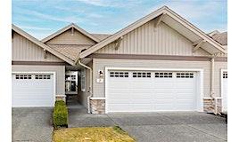 7-631 Blenkin Avenue, Parksville, BC, V9P 2Z4