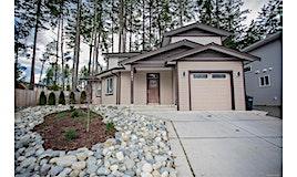 5941 Stillwater Way, Nanaimo, BC, V9T 0J6