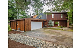 784 Terrien Way, Parksville, BC, V9P 1S2