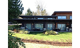 1114-1175 Resort Drive, Parksville, BC, V9P 2E3