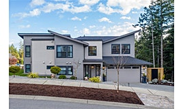 98 Ridgeline Terrace, Nanaimo, BC, V9T 0G8