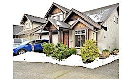 5156 Simmher Way, Nanaimo, BC, V9T 5T8