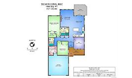 102-4916 Coral Way, Nanaimo, BC, V9V 0A3