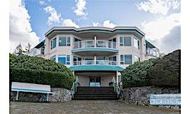 312-4965 Vista View Crescent, Nanaimo, BC, V9V 1S1