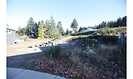 5609 Cougar Ridge Place, Nanaimo, BC, V9T 5R6