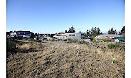 5605 Cougar Ridge Place, Nanaimo, BC, V9T 5R6