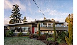 2225 Departure Bay Road, Nanaimo, BC, V9S 3V7