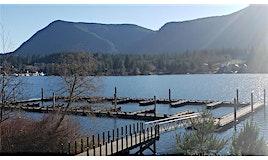 7002 Sha Elum Drive, Lake Cowichan, BC, V0R 2G0