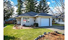 1831 Urquhart Avenue, Courtenay, BC, V9N 3K8