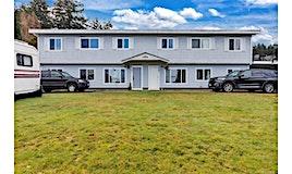 5761/5763 Hammond Bay Road, Nanaimo, BC, V9T 5N3
