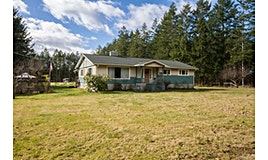 6732 Beaver Creek Road, Port Alberni, BC, V9Y 8M2