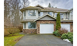 A-2727 Willemar Avenue, Courtenay, BC, V9N 7N7