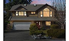 200 Cowichan Avenue, Lake Cowichan, BC, V0R 2G0