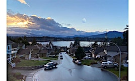 1816 Sterling Ridge Place, Duncan, BC, V9L 5N2