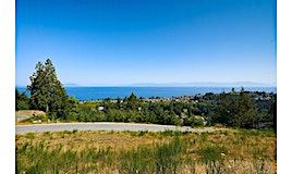 5179 Dewar Road, Nanaimo, BC, V9T 6T3