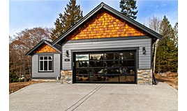 872 Ava Place, French Creek, BC, V9P 1Y9