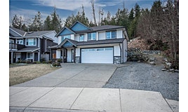 2025 Frostbirch Way, Nanaimo, BC, V9X 0A5