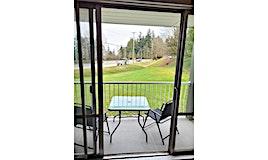 1206-1097 Bowen Road, Nanaimo, BC, V9R 2A4