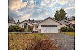 6058 Tweedsmuir Crescent, Nanaimo, BC, V9T 6A4