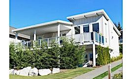 940 View Avenue, Courtenay, BC, V9N 5R2