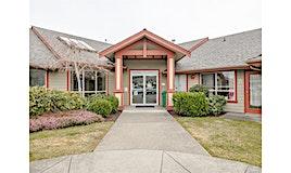 804-261 Mills Street, Parksville, BC, V9P 2N5