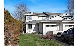 A-2112 Urquhart Avenue, Courtenay, BC, V9N 7S6